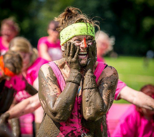 muddy4