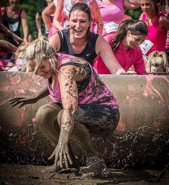 muddy9