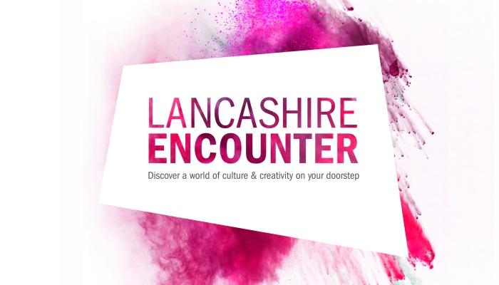 lancashire-encounter-logo