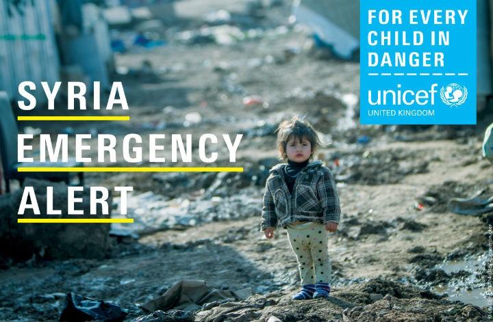syria-emergency720