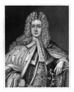 Earl of Derwentwater