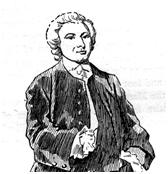 Lord Widdrington