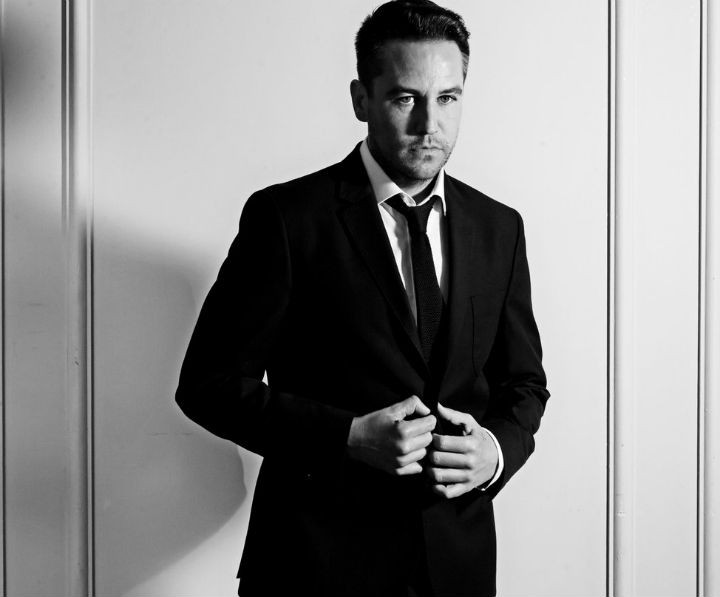 Kavana is to perform at Preston Christmas lights switch on