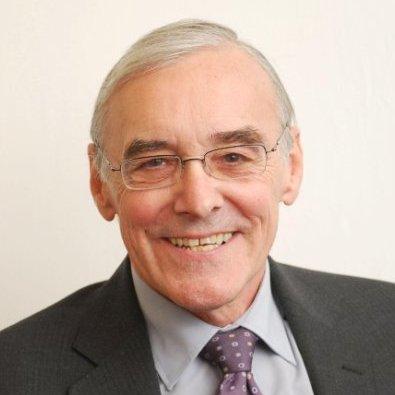 Dr. Bill Shannon